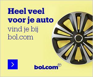 Bol.com auto