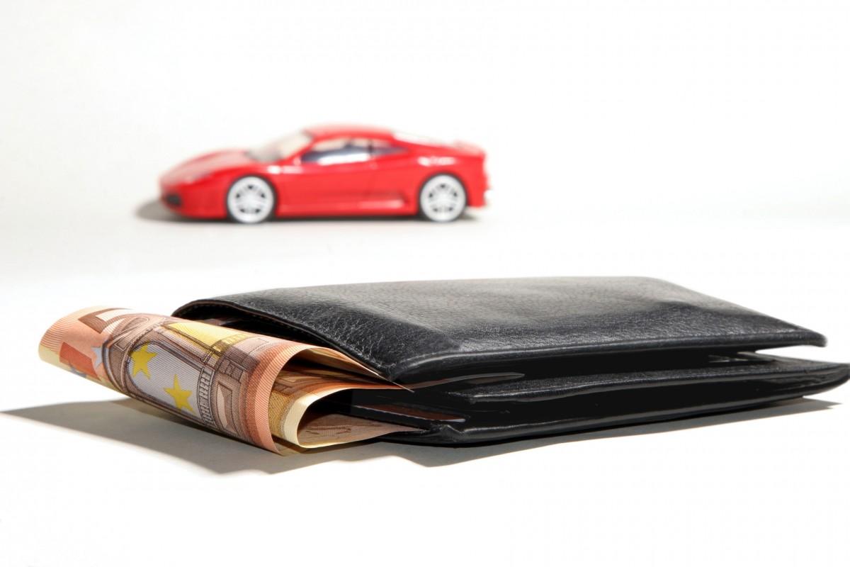 autokosten berekenen gratis spreadsheet carblogger. Black Bedroom Furniture Sets. Home Design Ideas