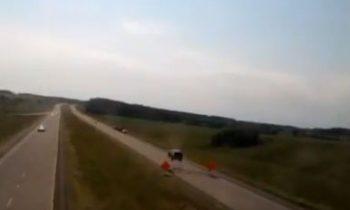jump-highway
