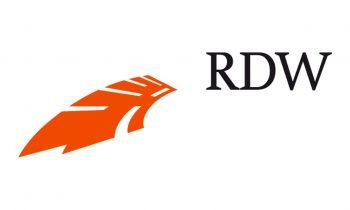 Logo RDW