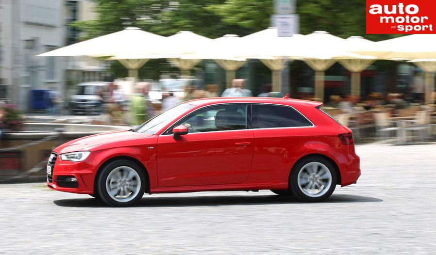 Image Result For Audi A Tfsi Bijtelling
