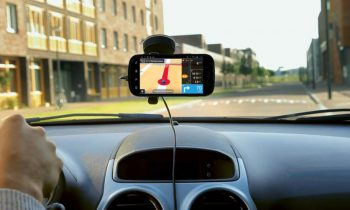 TomTom op Android