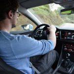 Dashboardverlichting Seat Leon III 2013