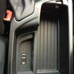 Aux & USB-aansluiting BMW 1-serie