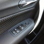 Raam- en spiegelbediening BMW 1-serie