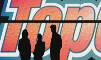 Top Gear begint op 27 januari 2013