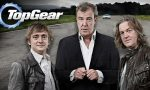 Top Gear Veronica seizoen 19