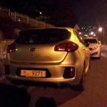 Kia Cee'd GT 5d