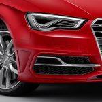 Koplamp Audi S3 Sportback