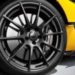 Velg McLaren P1 2014