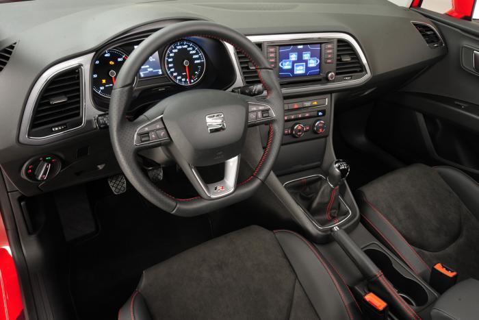 https://www.carblogger.nl/wp-content/uploads/2013/02/seat-leon-sc-interieur.jpg