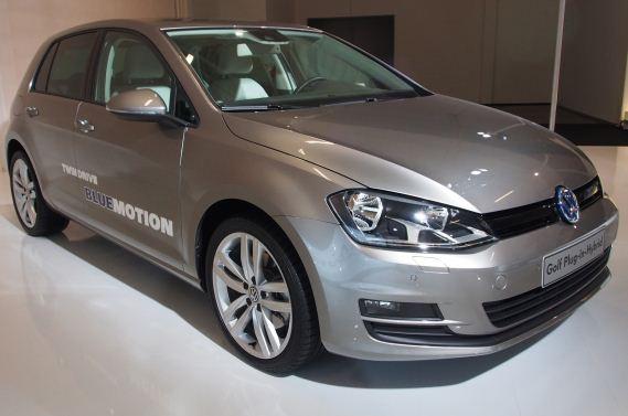 Audi a3 plug in hybrid lease