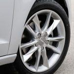 Lichtmetalen velg Audi A3 Sportback 1.4 TFSI