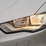 Koplamp Audi A3 Sportback 1.4 TFSI