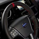 Stuurwiel Heico Volvo V40 Pirelli