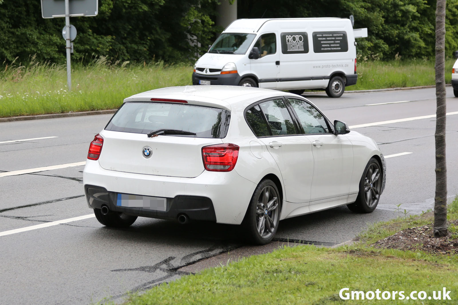 4 2014 bmw1 series coupe submited images