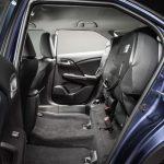 Magic Seats Honda Civic Tourer