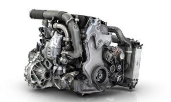 renault-twin-turbo-diesel.jpg