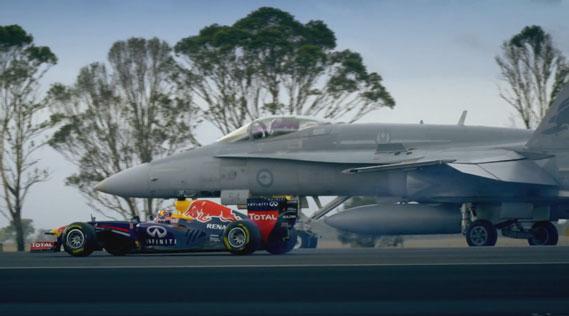 formula1-vs-jetfighter.jpg