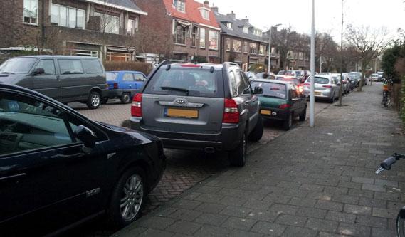 geparkeerde-autos.jpg