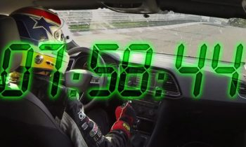 seat-cupra-nurburgring.jpg