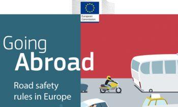 app-verkeersregels-europa.jpg