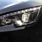Full-LED-verlichting Peugeot 308