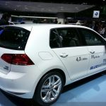 VW Golf 1.0 TSI BlueMotion Geneve 5