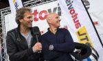 RTL Autovisie 2015