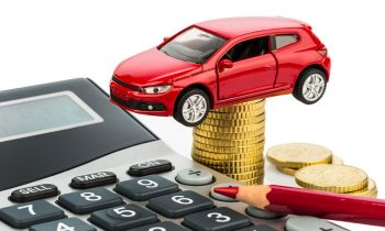 Autoverzekering opzeggen