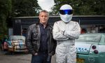 Matt Leblanc Top Gear
