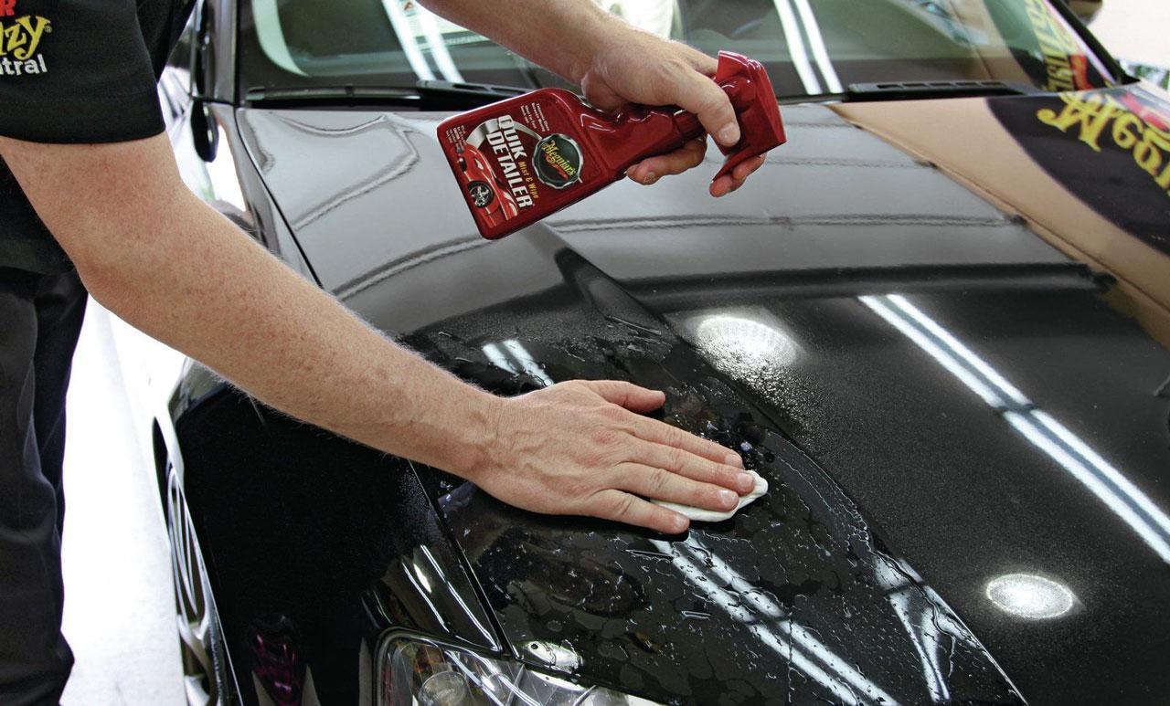 Auto interieur reinigen doe het zelf nieuwe opel astra k for Interieur reinigen auto