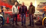 Top Gear seizoen 24