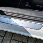 instaplijst Tesla Model 3