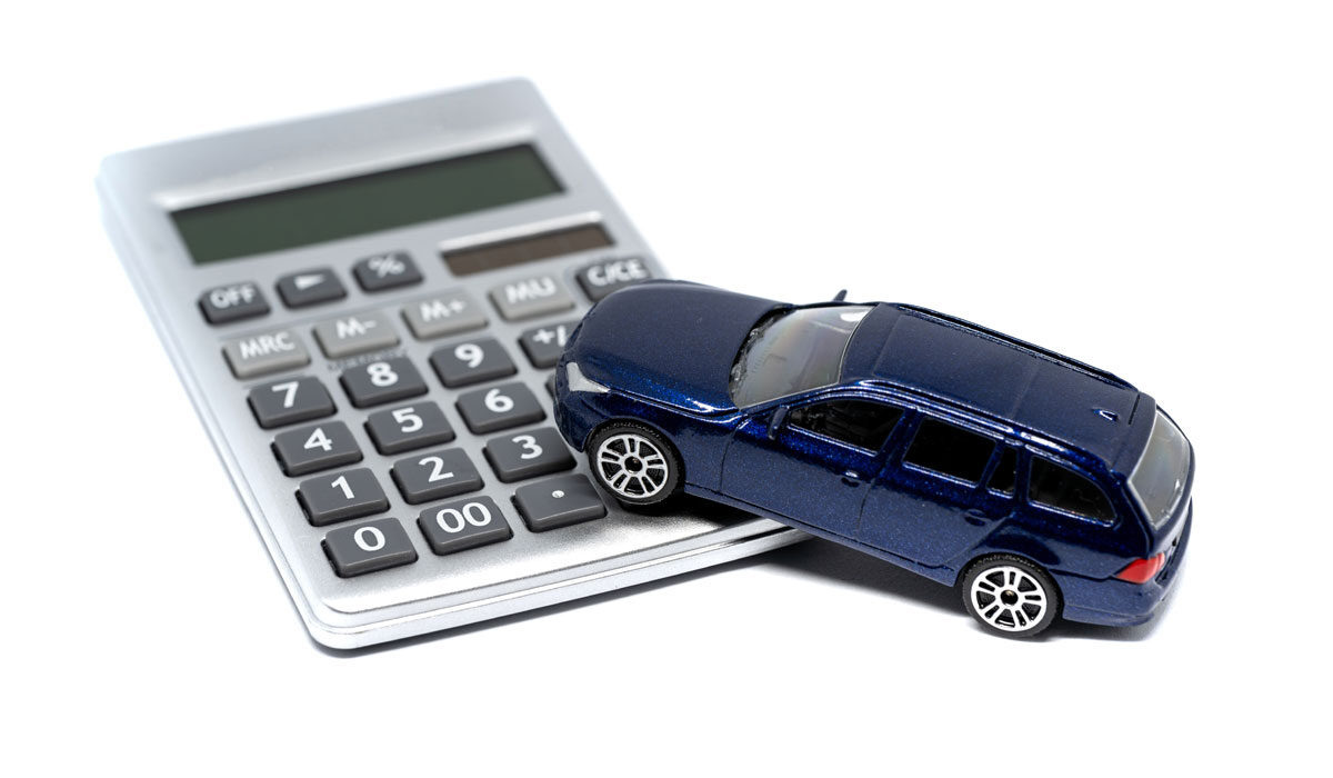 autokosten 2021